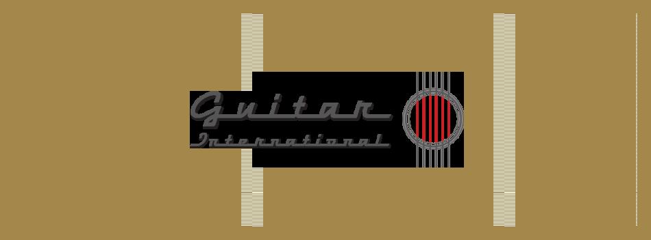 RSG_GuitarInter