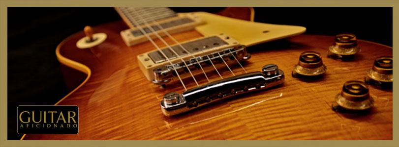 guitarafficinadp