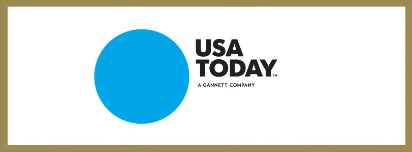 usatoday-1
