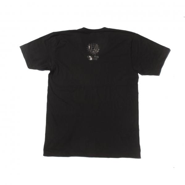 108 Rock Star Pick Shirt