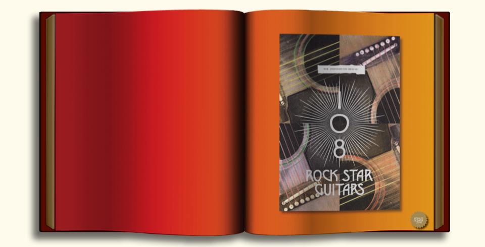 RSG_Open-Book18