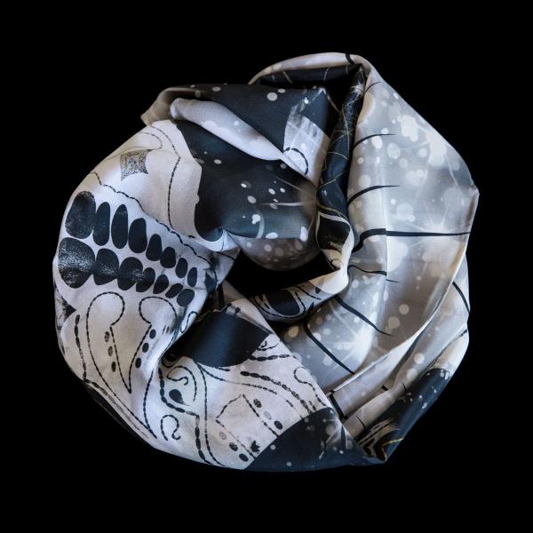 108_skull-scarf_4