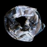 108_skull-scarf_5