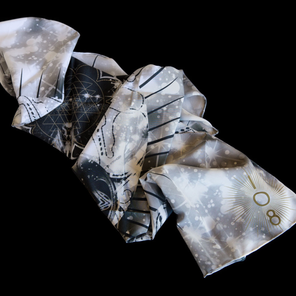 108_skull-scarf_6