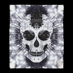 108_skull-scarf_7